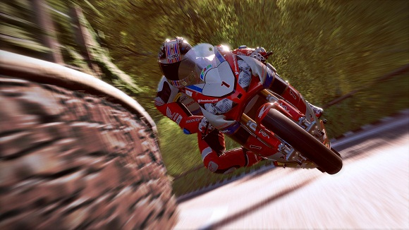 tt-isle-of-man-pc-screenshot-www.ovagames.com-2