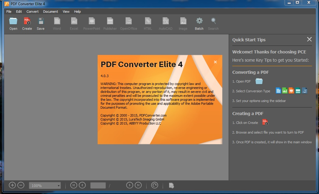 pdf converter enterprise 8 crack torrent