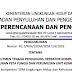 Lowongan Kerja Non CPNS - Tenaga Operator Komputer - Kementerian Lingkungan Hidup dan Kehutanan