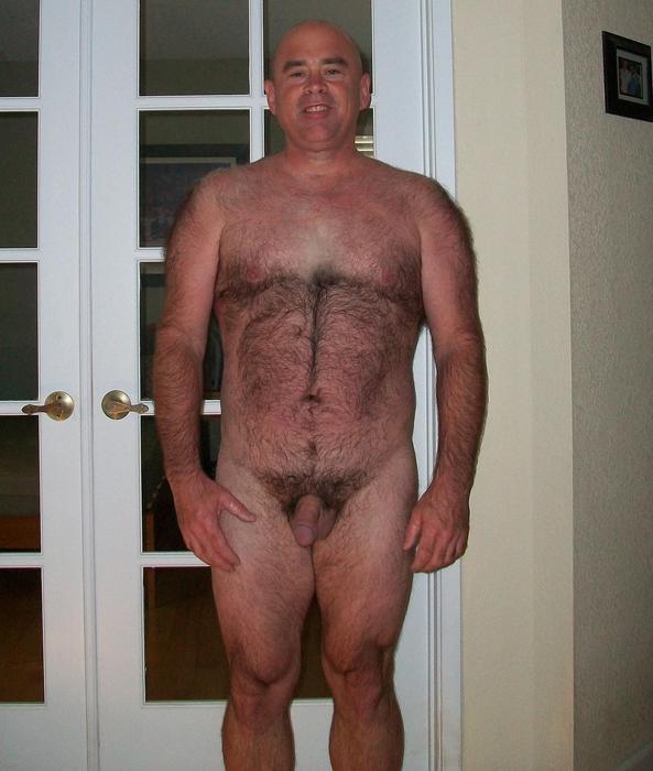 Male Hot Nude Cute tranny in heels