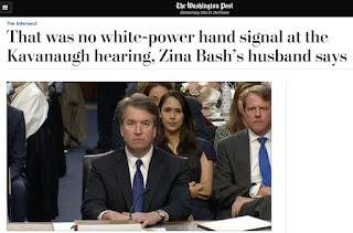 Zina Bash