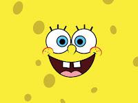 Free Download [KUMPULAN BBM MOD] Spongebob APK v3.3.4.48 Terbaru by Trangga Ken