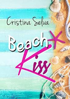 """""""Beach kiss"""" de Cristina Selva"""