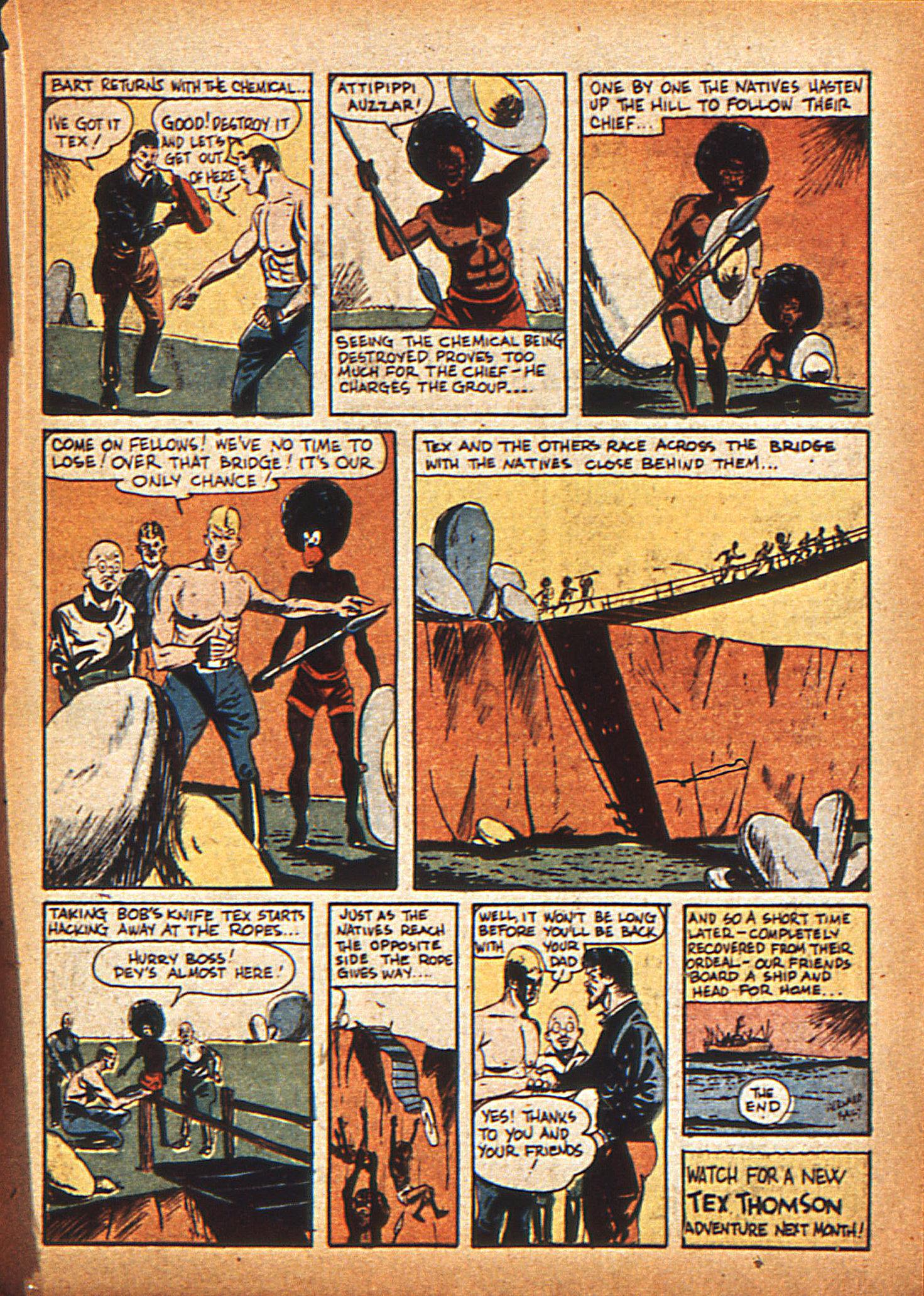 Action Comics (1938) 20 Page 44