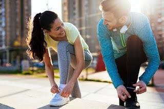 manfaat olahraga saat puasa, olahraga saat puasa untuk menurunkan berat badan, olahraga membakar lemak saat puasa, jenis olahraga saat puasa, senam aerobik saat puasa, gerakan olahraga saat puasa, olahraga pagi saat puasa, jogging saat puasa, manfaat olahraga, contoh olahraga ringan di pagi hari, gerakan olahraga pagi, olahraga pagi di rumah, bagaimana olahraga yang bagus bagi kesehatan tubuh, manfaat olahraga rutin, sehat olahraga, manfaat olahraga menurut para ahli, artikel pentingnya olahraga bagi kesehatan, manfaat olahraga bagi kesehatan jasmani dan rohani, manfaat olahraga untuk kecantikan, makalah manfaat olahraga bagi kesehatan, manfaat olahraga bagi pria, manfaat olahraga bagi wanita