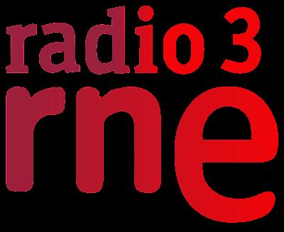 Pincha sobre el logo para ir al podcast