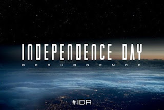 Independece day la pelicula avances trailer boletos gratis horarios en funciones, the movie on theathers , descuentos en boletos de cine, cinepolis horarios, 2x1 lumiere , trailes , Dia de la indepencia online gratis ,