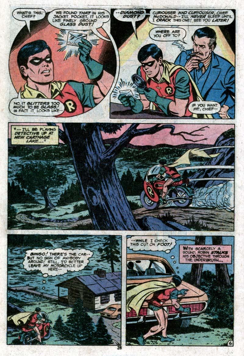 Detective Comics (1937) 485 Page 27