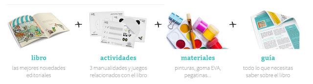 http://www.boolinobookbox.es/tienda/?promo=juntandomasletr&utm_source=juntandomasletr&utm_medium=blog