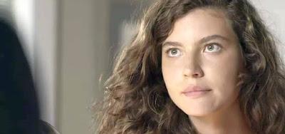Malhação - Toda Forma de Amar:Acusada de sequestro, Rita  perde a guarda de Nina e se desespera