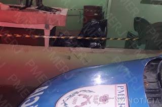 http://www.vnoticia.com.br/noticia/3582-comerciante-assassinado-em-batelao-de-barra