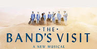 REVIEW: The Band's Visit