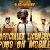 Download PUBG Mobile untuk Android: Sudah Bisa Bahasa Inggris Sob
