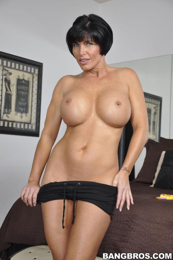 Shay Fox Porno