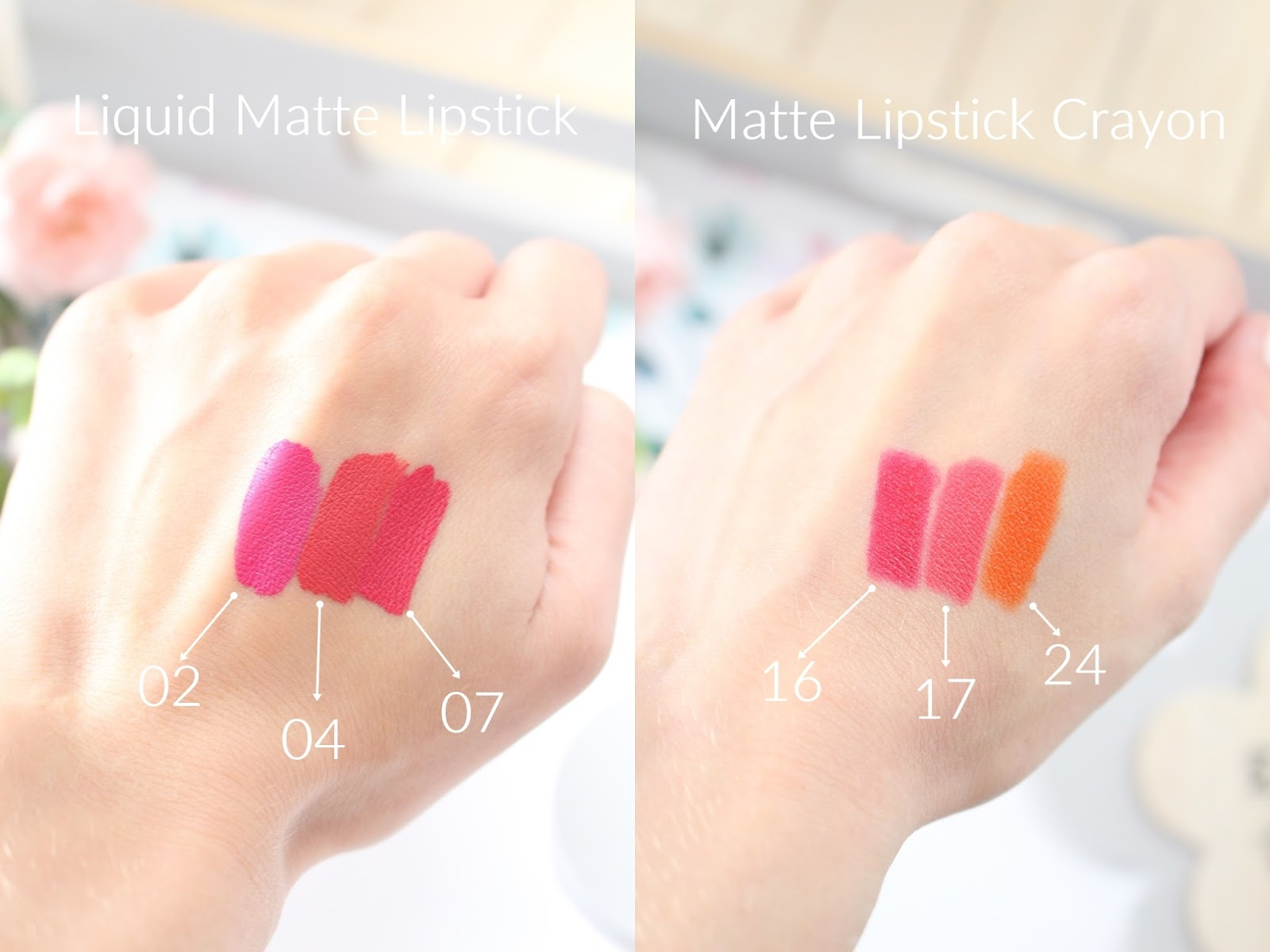golden-rose-matte-lipstick-swatche