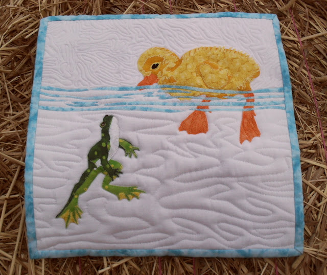 http://sewfreshquilts.blogspot.ca/search/label/duck