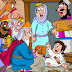 Lección 02: El nacimiento de Jesús | La Vida de Jesús en 20 Lecciones | PDF