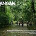 Eksplorasi Kebun Raya Banua 2018 : Upaya Penyelamatan Flora Endemik Kalimantan Selatan