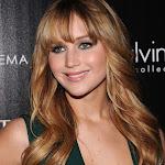 Jennifer Lawrence Latest Photoshoot HD