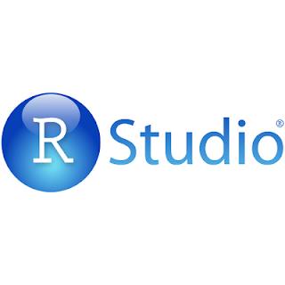 تحميل برنامج استعادة الملفات المحذوفة  R-Studio