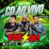 CD AO VIVO POP SOM - BDAY ATURIAÍ 28-04-2019 DJS DEYVISON E JEAN APOLLO
