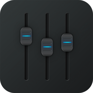 Equalizer Music Player v2.9.10 Pro APK