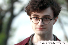 Kill Your Darlings - Venice Film Festival, Giffoni Film Festival, Italy
