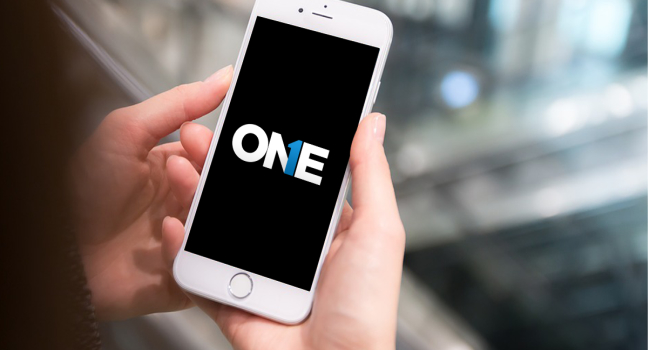 How to Bug Mobile Phone with TheOneSpy Bugging
