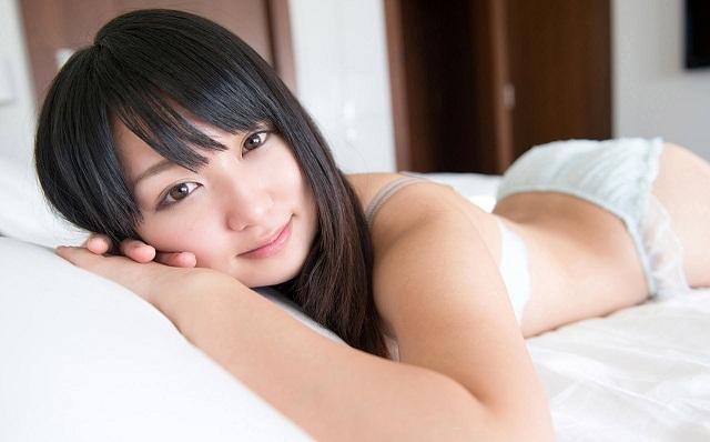 Koleksi Foto-foto Hot dan Seksi Nana Usami