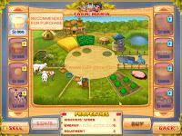 Download Farm Mania Full Version