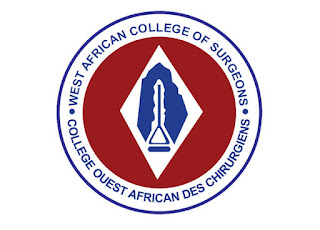 West African College of Surgeons Head Administration Job Vacancy - 2018