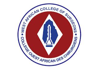 WASCS Diploma, Membership & Fellowship Exams [October 2021]