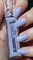 http://lacquediction.blogspot.de/2016/04/p2-blossom-stories-pastel-tint-nail.html