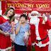 Nghệ sĩ Việt chung tay cùng TT California biến 600 Điều ước Giáng sinh - Xmasgivingtree thành hiện thực