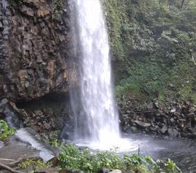tempat-wisata-terbaik-bukittinggi-padang-sumatera-barat