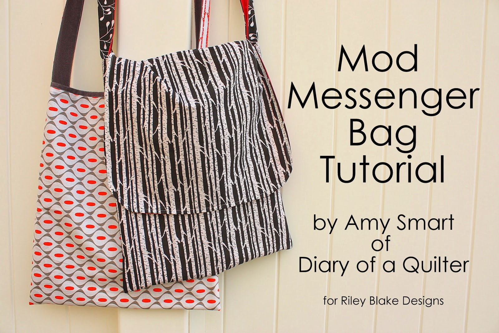 Quilt Inspiration Free Pattern Day Ipad Kindle And