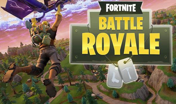 تحميل لعبة تحميل العاب كمبيوتر fortnite+logo.jpg