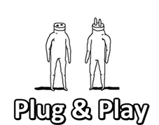 Plug & Play - PC (Download Completo em Torrent)