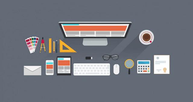 Blogger tema tasarımcısı ile blogunuzu düzenleyin!