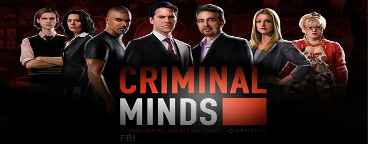Review Criminal Minds 9x01 Y 9x02 The Inspired Los