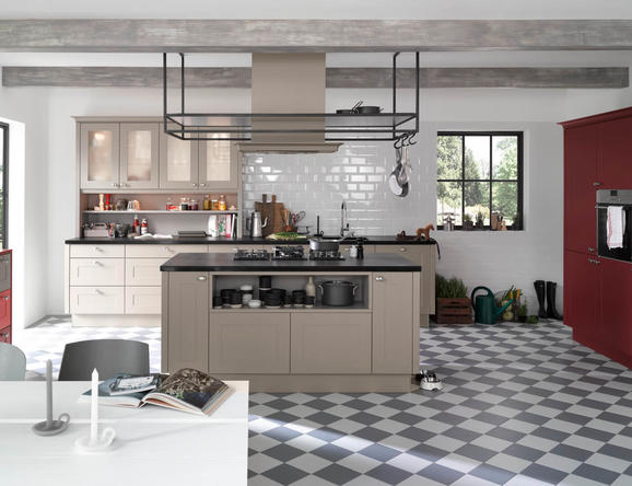 k chen aktuell verkaufsoffener sonntag berlin de haus. Black Bedroom Furniture Sets. Home Design Ideas