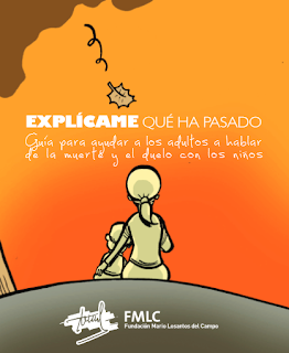 http://www.fundacionmlc.org/web/uploads/media/default/0001/01/guia-duelo-infantil-fmlc.pdf