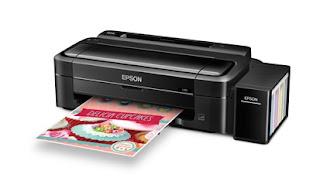 Pencetakan hemat dengan teknologi printer epson Lseries