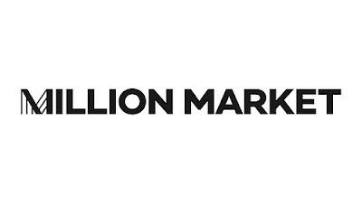 http://ourblogaboutkorea.blogspot.hu/2017/12/million-market.html
