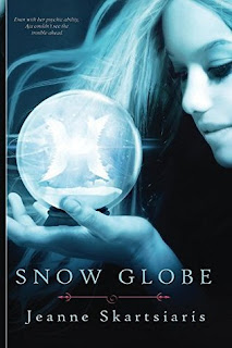 http://bitesomebooks.com/2016/01/snow-globe-by-jeanne-skartsiaris.html
