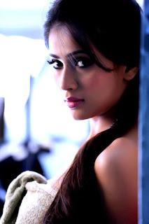 Actress Deepa Shah Latest Pictureshoot Gallery 0005.jpg