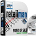 Retail Man Pos Activation Key Crack Free Download