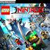 The Lego Ninjago Movie Video Game PC
