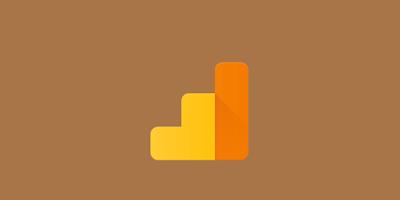 Cara Memasang Lazy Load Google Analytics di Blogger