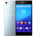 Review : Sony Xperia Z3+